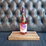 Cielo Rose Wine