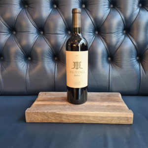 Mendel Malbec Wine
